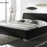 Betten 200x200 Bett Bett 200x200 Weiß Rauch Betten Bonprix Französische Amazon Günstig Kaufen Bei Ikea Mit Aufbewahrung Bettkasten Ruf Preise Japanische Jabo 180x200