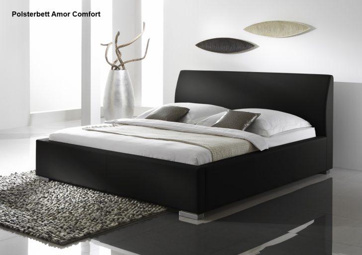 Medium Size of Bett 200x200 Weiß Rauch Betten Bonprix Französische Amazon Günstig Kaufen Bei Ikea Mit Aufbewahrung Bettkasten Ruf Preise Japanische Jabo 180x200 Bett Betten 200x200