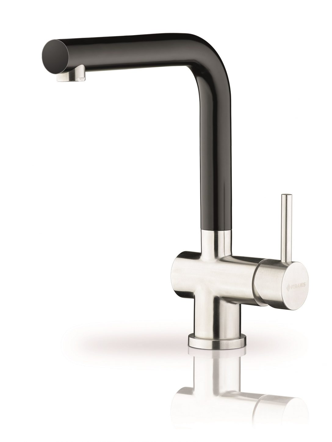 Large Size of Niederdruck Armatur Küche Grohe Amazon Niederdruck Armatur Küche Niederdruck Armatur Küche Bauhaus Niederdruck Armatur Küche Anthrazit Küche Niederdruck Armatur Küche