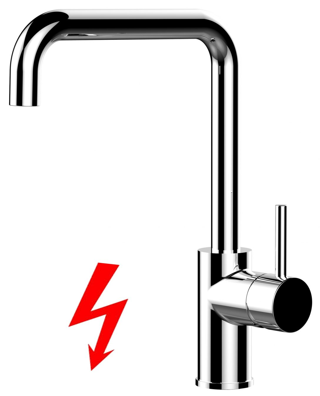 Large Size of Niederdruck Armatur Küche Grohe Niederdruck Armatur Küche Mit Spülmaschinenanschluss Niederdruck Armatur Küche Anthrazit Niederdruck Armatur Küche Ausziehbar Küche Niederdruck Armatur Küche