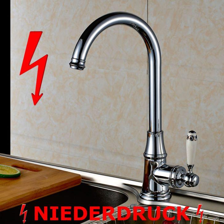 Medium Size of Niederdruck Armatur Küche Ideal Standard Grohe Niederdruck Armatur Küche Brause Niederdruck Armatur Küche Hagebaumarkt Niederdruck Armatur Küche Günstig Küche Niederdruck Armatur Küche