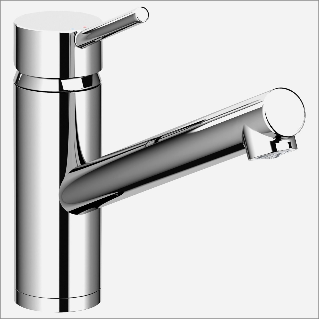 Full Size of Armatur Küche Wandmontage   21 Vornehm Grohe Küchenarmatur Road Küche Armatur Küche