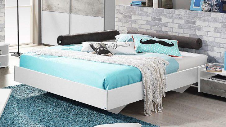 Medium Size of Balinesische Betten Bett Barock Kopfteil Selber Bauen Ausgefallene Weiß 160x200 Massivholz 160 Sonoma Eiche 140x200 Hochglanz Regal Mit Schubladen 90x200 Bett Bett Weiß 120x200