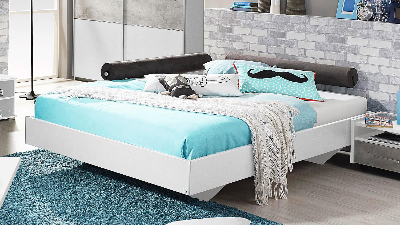 Full Size of Balinesische Betten Bett Barock Kopfteil Selber Bauen Ausgefallene Weiß 160x200 Massivholz 160 Sonoma Eiche 140x200 Hochglanz Regal Mit Schubladen 90x200 Bett Bett Weiß 120x200