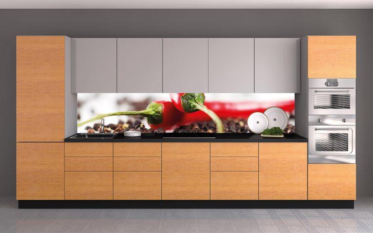 Medium Size of Nischenrückwand Küche Alu Rückwand Küche Duktig Rückwand Outdoor Küche Nischenrückwand Küche Untergrund Küche Nischenrückwand Küche