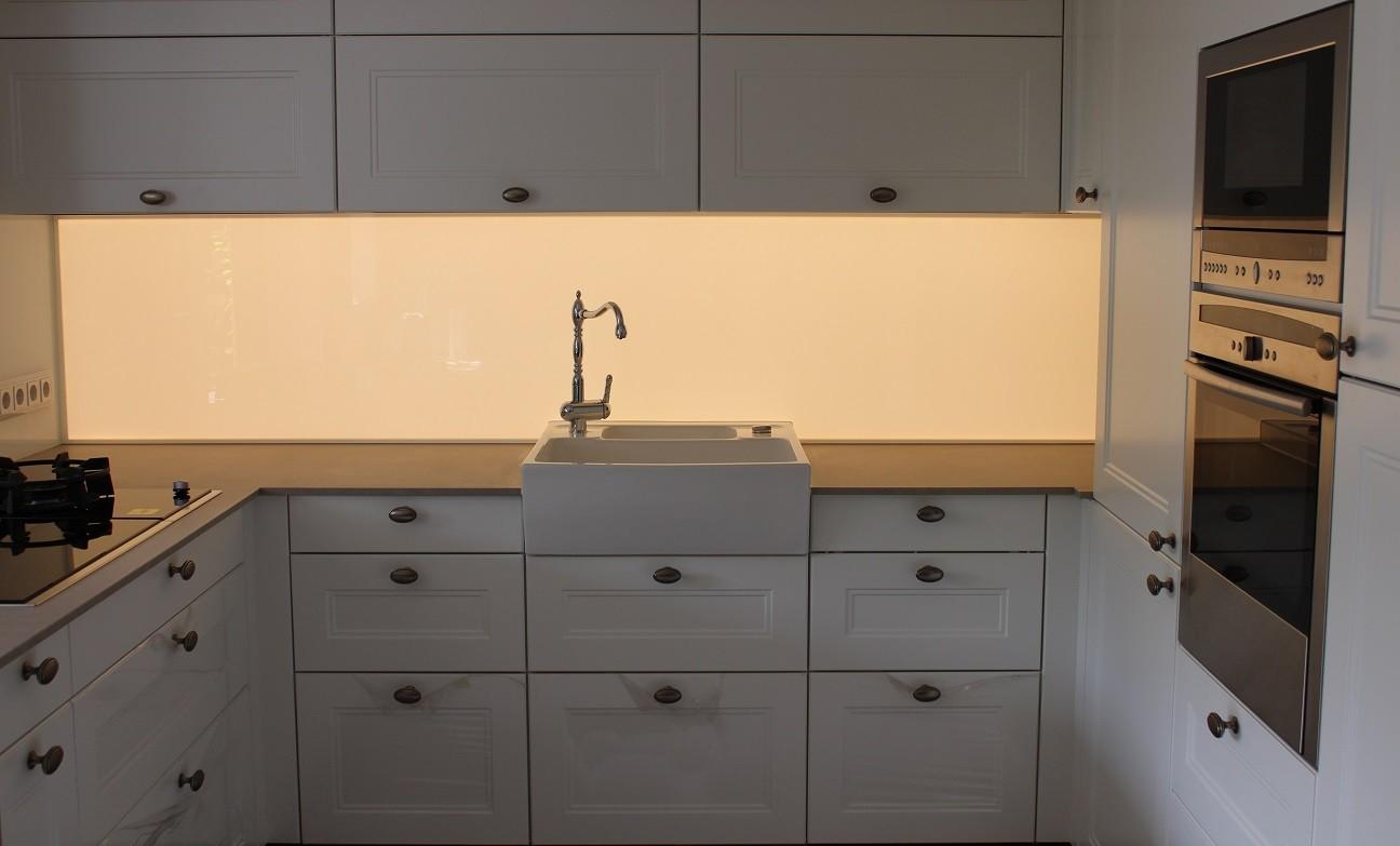 Full Size of Nischenrückwand Küche Glas Nolte Küchenrückwand Licht Nischenrückwand Küche Weiß Nischenrückwand Küche Nolte Küche Nischenrückwand Küche