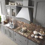 Nischenrückwand Küche Höhe Rückwand Küche Nussbaum Rückwand Küche Montage Küchenrückwand Tapete Küche Nischenrückwand Küche