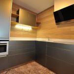 Nischenrückwand Küche Küche Nischenrückwand Küche Hornbach Küchenrückwand Rot Nobilia Küchenrückwand Rückwand Küche Ideen