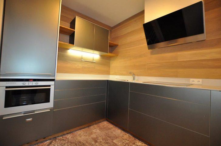 Medium Size of Nischenrückwand Küche Hornbach Küchenrückwand Rot Nobilia Küchenrückwand Rückwand Küche Ideen Küche Nischenrückwand Küche