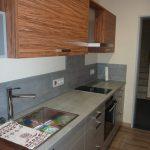 Nischenrückwand Küche Küche Nischenrückwand Küche Kaufen Nischenrückwand Für Küche Küchenrückwand Material Rückwand Küche Kaffee