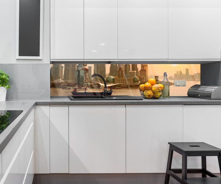 Medium Size of Nischenrückwand Küche Naber Rückwand Küche Möbelix Rückwand Küche 60x60 Rückwand Küche Alu Dibond Küche Nischenrückwand Küche