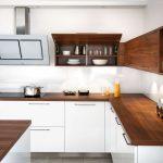 Nischenrückwand Küche Küche Nischenrückwand Küche Obi Nischenrückwand Küche Kosten Rückwand Küche Möbelix Küche Nischenrückwand Entfernen