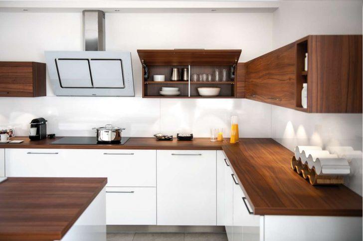 Medium Size of Nischenrückwand Küche Obi Nischenrückwand Küche Kosten Rückwand Küche Möbelix Küche Nischenrückwand Entfernen Küche Nischenrückwand Küche