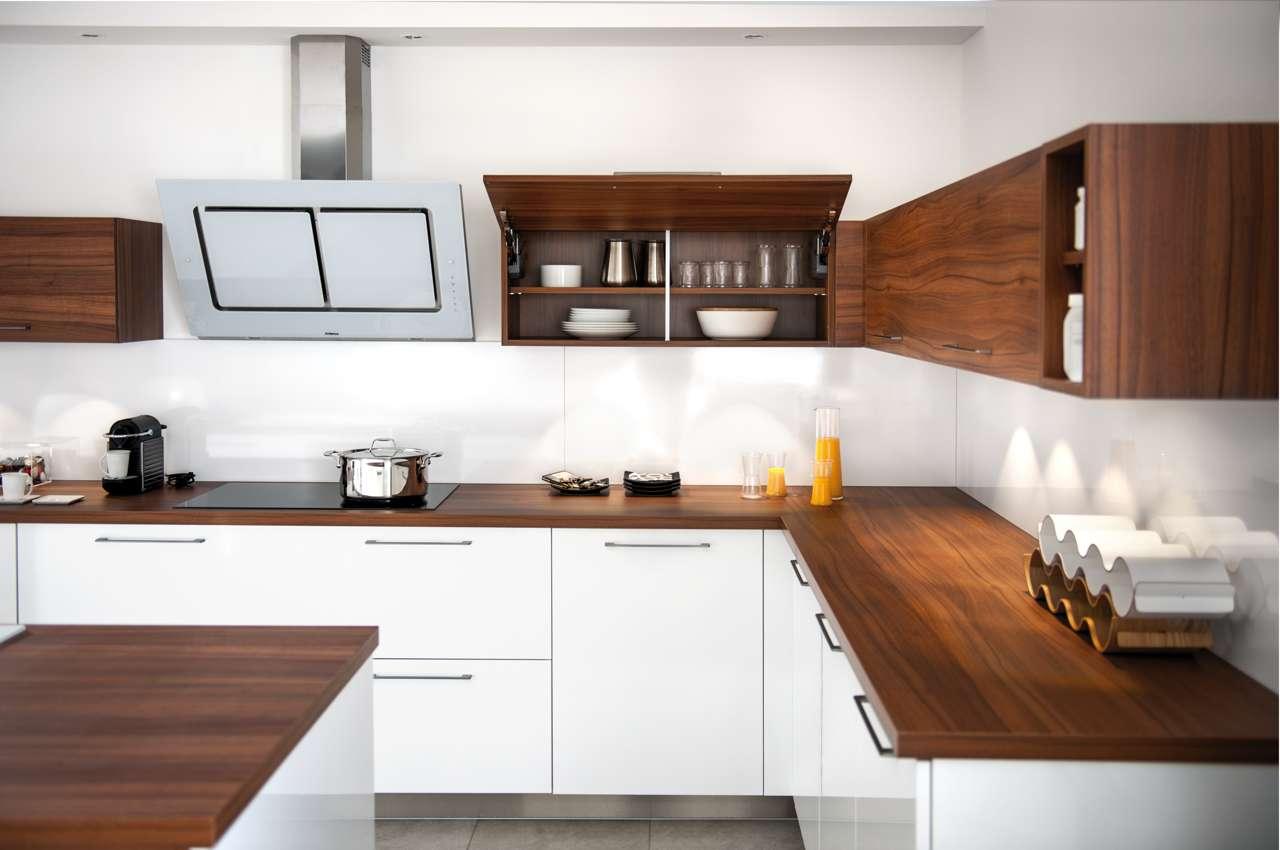 Full Size of Nischenrückwand Küche Obi Nischenrückwand Küche Kosten Rückwand Küche Möbelix Küche Nischenrückwand Entfernen Küche Nischenrückwand Küche