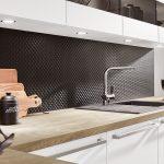 Nischenrückwand Küche Küche Nischenrückwand Küche Steckdosen Rückwand Küche Otto Nischenrückwand Küche Naber Rückwand Küche Montage