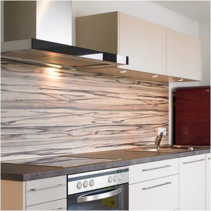 Medium Size of Nischenrückwand Küche Steinoptik Rückwand Küche New York Nischenrückwand Küche Naber Nischenrückwand Küche 16mm Küche Nischenrückwand Küche
