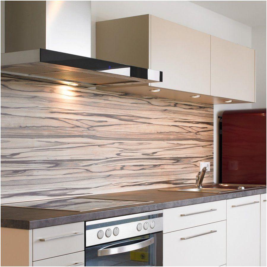 Full Size of Nischenrückwand Küche Steinoptik Rückwand Küche New York Nischenrückwand Küche Naber Nischenrückwand Küche 16mm Küche Nischenrückwand Küche