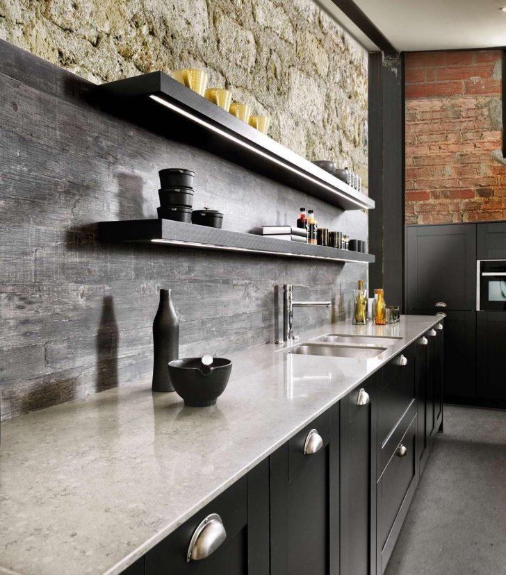 Medium Size of Nischenrückwand Küche Weiß Nischenrückwand Küche Kunststoff Nischenrückwand Küche Bilder Küchenrückwand Kleben Küche Nischenrückwand Küche