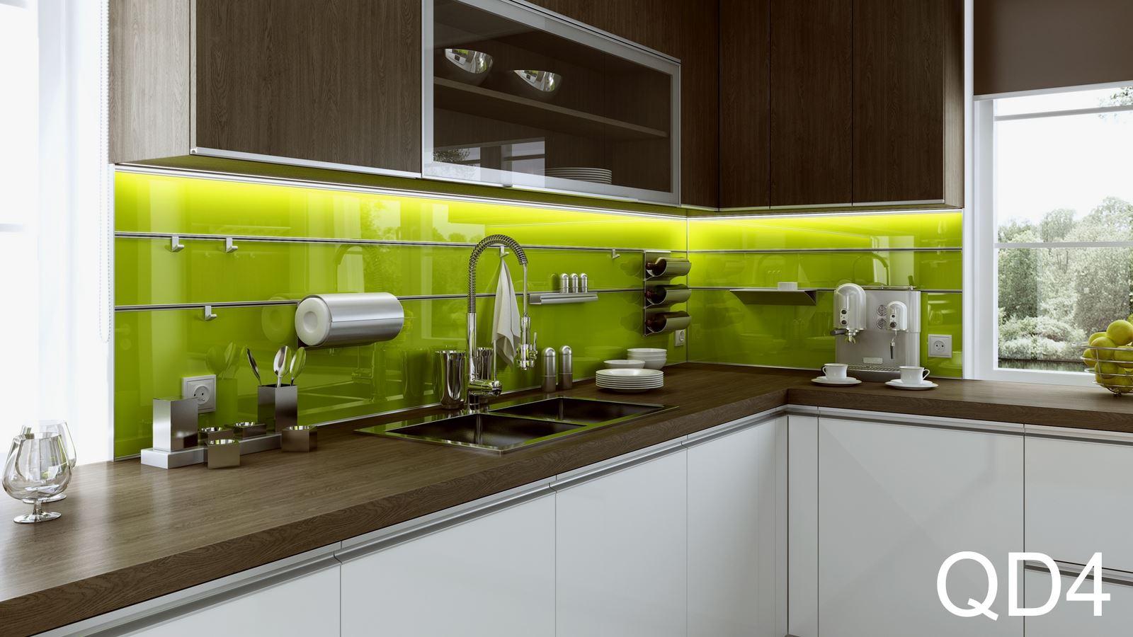 Full Size of Nischenrückwand Küche Weiß Rückwand Küche Nachträglich Rückwand Küche Alu Dibond Rückwand Küche Montage Küche Nischenrückwand Küche