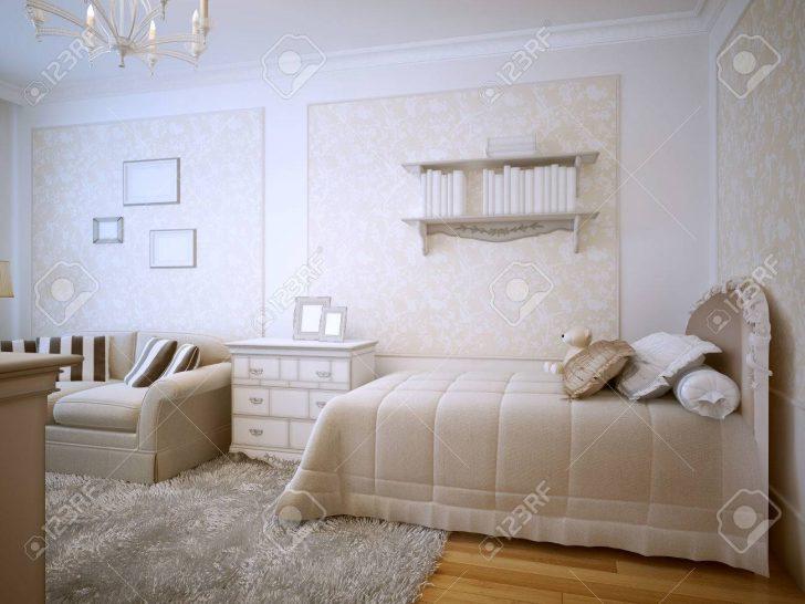 Medium Size of Luxus Schlafzimmer Design Caseconradcom Bett Komplett Guenstig Deckenleuchte Mit Lattenrost Und Matratze Komplettangebote Sitzbank Deckenlampe Tapeten Poco Schlafzimmer Luxus Schlafzimmer
