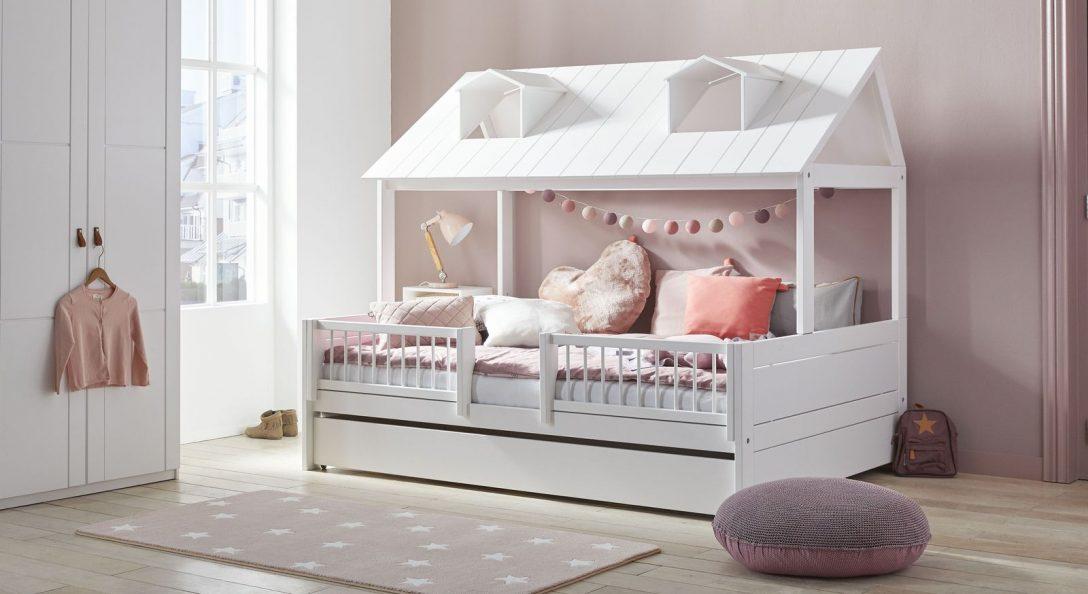 Large Size of Amerikanisches Bett Bettzeug Amerikanische Betten Beziehen King Size Kaufen Kissen Hoch Selber Bauen Holz Bettgestell Mit Vielen Lifetime Kinderbett Kiefer Im Bett Amerikanisches Bett