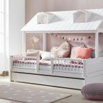 Amerikanisches Bett Bettzeug Amerikanische Betten Beziehen King Size Kaufen Kissen Hoch Selber Bauen Holz Bettgestell Mit Vielen Lifetime Kinderbett Kiefer Im Bett Amerikanisches Bett