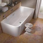Bette Lux Shape Freistehende Badewanne Gewicht Ersatzteile 180x80 Starlet Iv 160x70 Select Erfahrung V Oval Badewanne Pool 170 Freistehend Stahl Bettelux One Bett Bette Badewanne