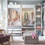 Gebrauchte Betten Bett Gebrauchte Betten Berlin Bei Ebay Kleinanzeigen Zu Verschenken 140x200 Kaufen 90x200 180x200 160x200 Ikea Mbel Verkaufen Preise Tipps Glamour 120x200 Luxus Ruf