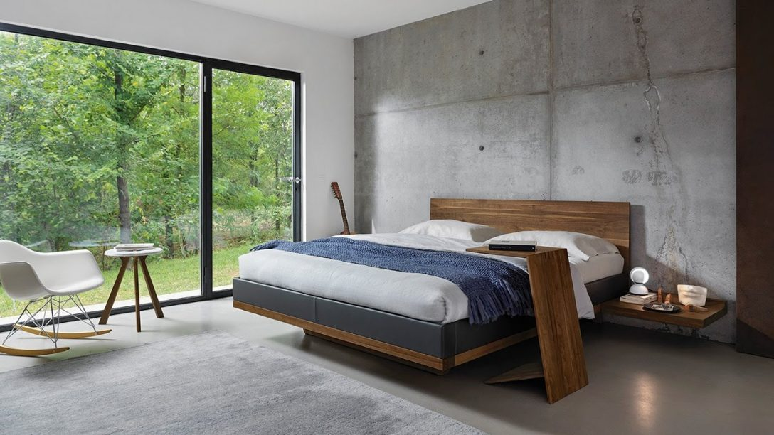 Large Size of Bett Im Schrank Und Kombiniert Sofa Kombination Integriert Kaufen Ikea 140 X 200 Team 7 Riletto Pinolino Massivholz Schlafzimmer Wohnwert Betten Bad Windsheim Bett Bett Im Schrank