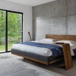 Bett Im Schrank Und Kombiniert Sofa Kombination Integriert Kaufen Ikea 140 X 200 Team 7 Riletto Pinolino Massivholz Schlafzimmer Wohnwert Betten Bad Windsheim Bett Bett Im Schrank