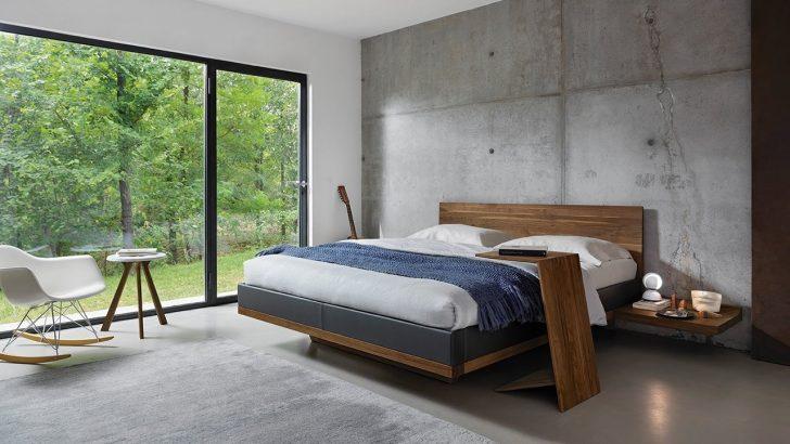 Medium Size of Bett Im Schrank Und Kombiniert Sofa Kombination Integriert Kaufen Ikea 140 X 200 Team 7 Riletto Pinolino Massivholz Schlafzimmer Wohnwert Betten Bad Windsheim Bett Bett Im Schrank