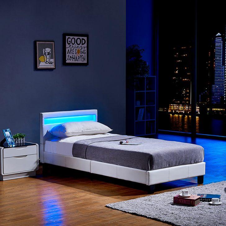 Medium Size of Tagesdecke Bett Ruf Betten 160x200 Mit Lattenrost überlänge Barock Bei Ikea Stauraum 200x200 90x190 200x220 Unterbett Bettkasten Ausziehbares Dormiente Bett Bett 90x200 Mit Lattenrost