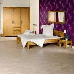 Betten 160x200 Bett Tempur Schöne Für übergewichtige 120x200 Billige Kaufen 140x200 Amerikanische Coole Antike Günstige Mit Bettkasten Komplett Wohnwert Bett Betten 160x200