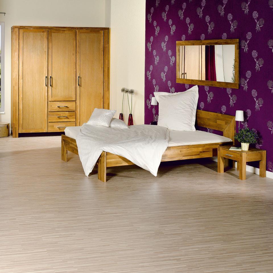 Full Size of Betten 160x200 Bett Tempur Schöne Für übergewichtige 120x200 Billige Kaufen 140x200 Amerikanische Coole Antike Günstige Mit Bettkasten Komplett Wohnwert Bett Betten 160x200
