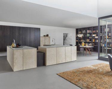 Küche Betonoptik Küche Landhausküche Grau Sideboard Küche Landhaus Landküche Fliesenspiegel Selber Machen Vinylboden Doppelblock Klapptisch Wandbelag Nischenrückwand