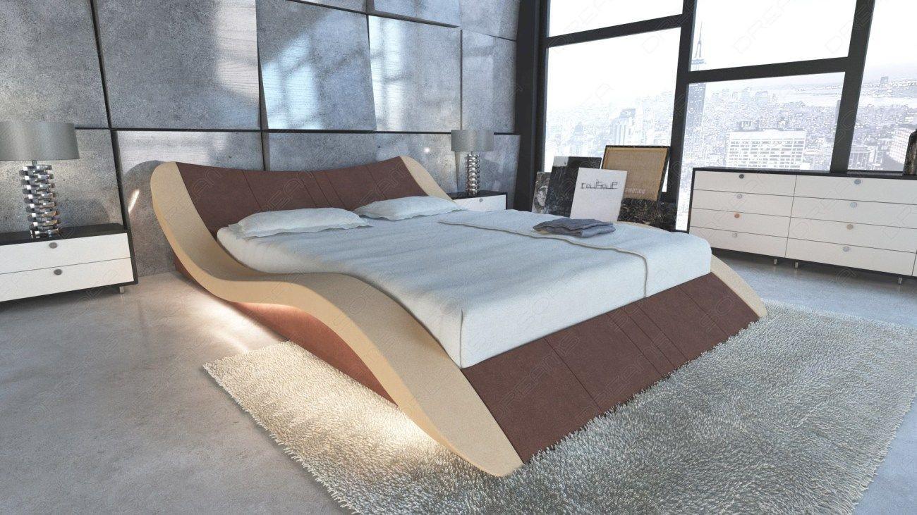 Full Size of Designer Esstisch Betten Hamburg Ebay Weiße Kinder Amerikanische 140x200 Schöne Dico Bett Designer Betten