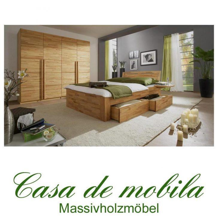 Medium Size of Schlafzimmer Komplettangebote Komplett Holz Eiche Massiv Neu 3777 Buy Now At Regal Luxus Deckenlampe Wandbilder Deckenleuchte Massivholz Wiemann Günstige Schlafzimmer Schlafzimmer Komplettangebote