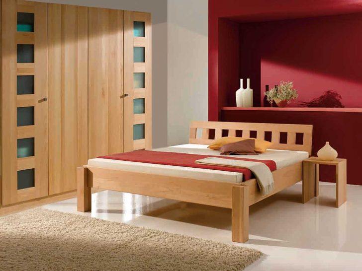 Medium Size of Schlafzimmer Komplettangebote Ikea Otto Poco Italienische Wiemann Vorhänge Mit überbau Rauch Deko Nolte Regal Truhe Komplett Günstig Landhausstil Komplette Schlafzimmer Schlafzimmer Komplettangebote