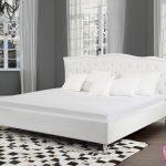 Weißes Bett Bett Weißes Bett 59158a216fdd2 120 X 200 Mädchen Betten 1 40 Bopita 140 Breit Mit Schreibtisch 180x200 Podest Prinzessinen 90x200 Rückwand Weiß Gebrauchte
