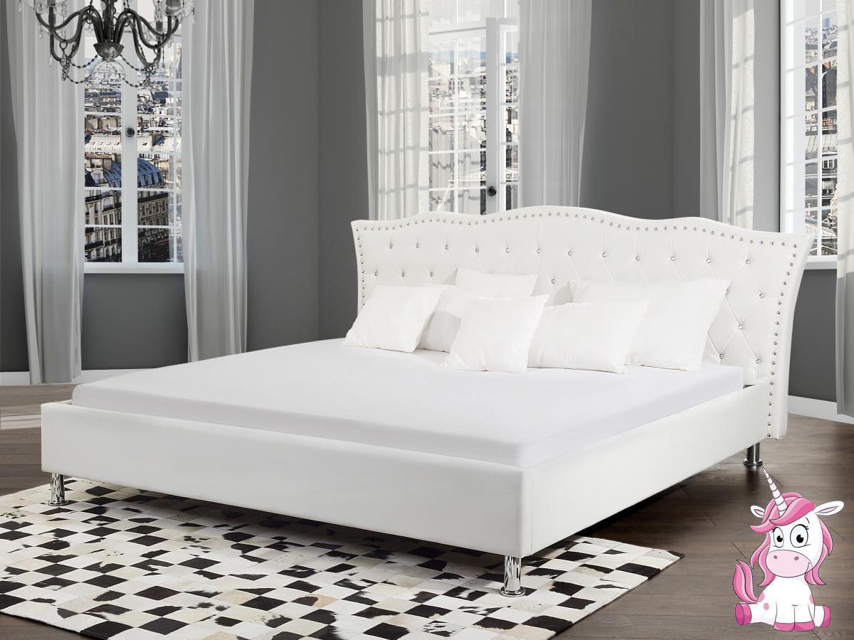 Full Size of Weißes Bett 59158a216fdd2 120 X 200 Mädchen Betten 1 40 Bopita 140 Breit Mit Schreibtisch 180x200 Podest Prinzessinen 90x200 Rückwand Weiß Gebrauchte Bett Weißes Bett