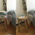 Schlafzimmer Stuhl Schlafzimmer Schlafzimmer Stuhl Der Ablagestuhl Ein Immer Passt Ikea Unternehmensblog Kommode Weiß Wandtattoos Tapeten Sitzbank Stapelstuhl Garten Massivholz Landhausstil