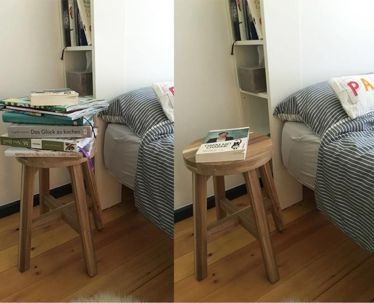 Medium Size of Schlafzimmer Stuhl Der Ablagestuhl Ein Immer Passt Ikea Unternehmensblog Kommode Weiß Wandtattoos Tapeten Sitzbank Stapelstuhl Garten Massivholz Landhausstil Schlafzimmer Schlafzimmer Stuhl