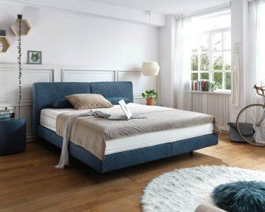 Www Moebel De Betten Bett Boxspringbetten Mbel Mayer Badezimmer Teppich Betten Günstig Kaufen Sanieren Deckenleuchten Wohnzimmer Sofa Mit Schlaffunktion Federkern Bodenfliesen Bad