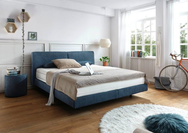 Medium Size of Boxspringbetten Mbel Mayer Badezimmer Teppich Betten Günstig Kaufen Sanieren Deckenleuchten Wohnzimmer Sofa Mit Schlaffunktion Federkern Bodenfliesen Bad Bett Www Moebel De Betten