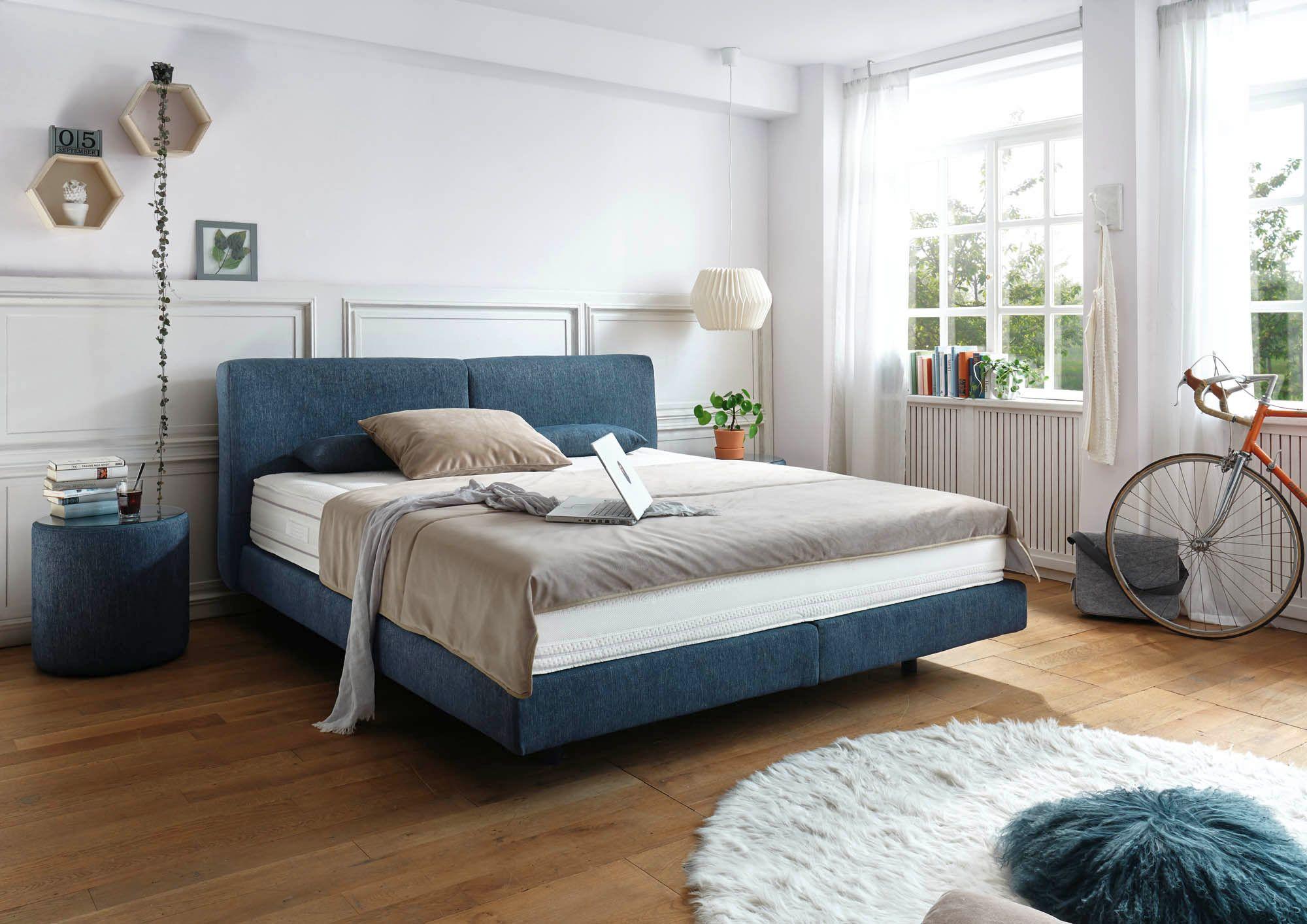 Full Size of Boxspringbetten Mbel Mayer Badezimmer Teppich Betten Günstig Kaufen Sanieren Deckenleuchten Wohnzimmer Sofa Mit Schlaffunktion Federkern Bodenfliesen Bad Bett Www Moebel De Betten