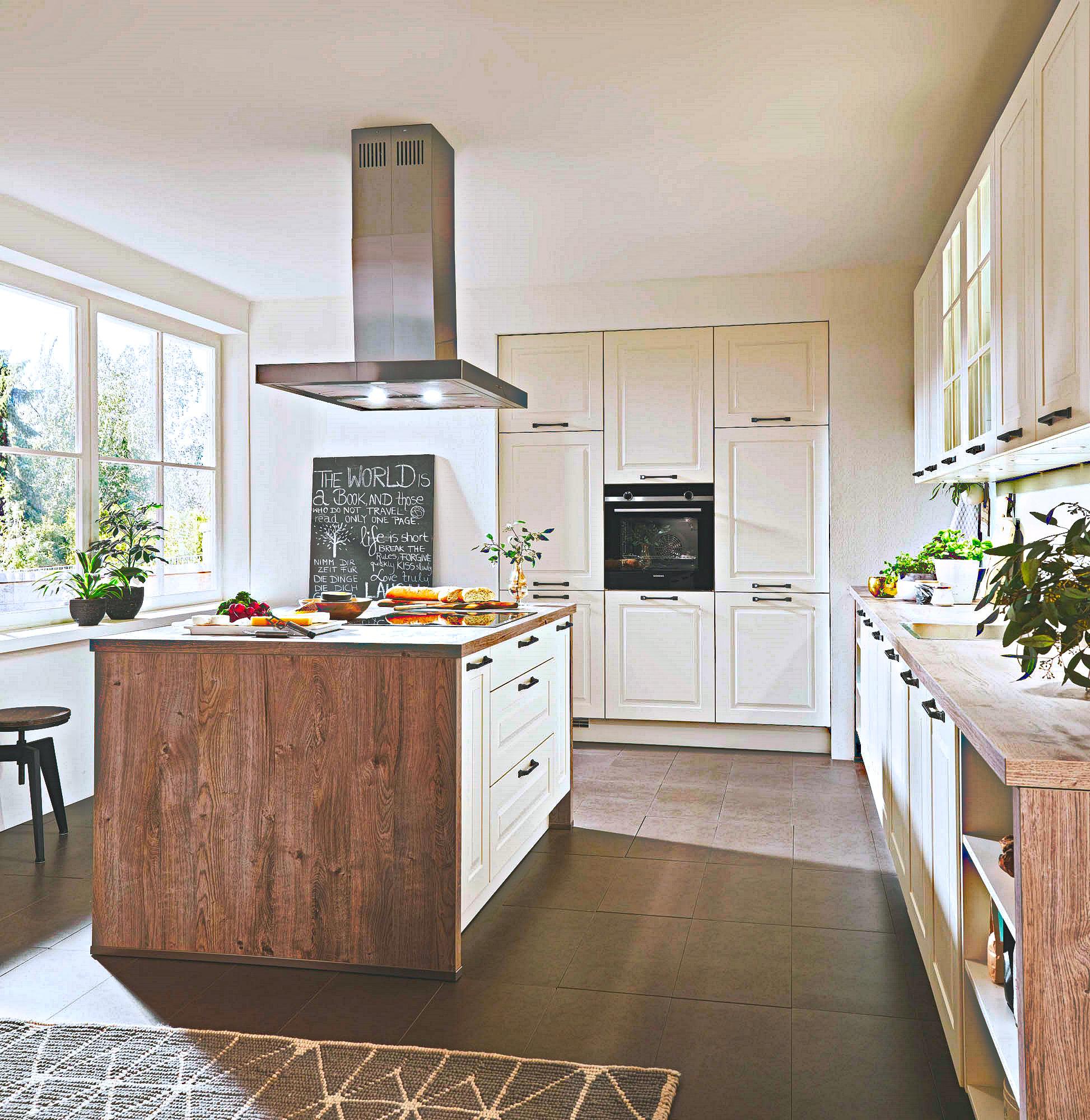 Full Size of Nobilia Küche Billig Neue Küche Billig Kaufen Küche Mit E Geräten Billig Spritzschutz Küche Billig Küche Küche Billig