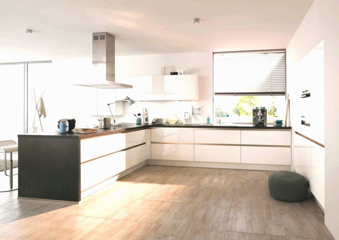 Large Size of Nobilia Küche Blende Sockelblende Küche 4 Meter Küchenarbeitsplatte Blende Küchenblende Boden Entfernen Küche Küche Blende