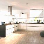 Nobilia Küche Blende Sockelblende Küche 4 Meter Küchenarbeitsplatte Blende Küchenblende Boden Entfernen Küche Küche Blende