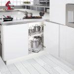 Nobilia Küche Eckunterschrank Einstellen Ikea Eckunterschrank Küche Tür Montieren Ikea Küche Eckunterschrank Maße Diagonal Eckunterschrank Küche Küche Eckunterschrank Küche