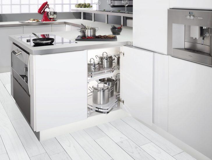 Medium Size of Nobilia Küche Eckunterschrank Einstellen Ikea Eckunterschrank Küche Tür Montieren Ikea Küche Eckunterschrank Maße Diagonal Eckunterschrank Küche Küche Eckunterschrank Küche